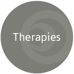 CFI HP Buttons Therapies 01