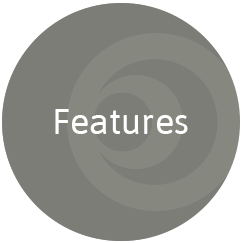 CFI Features Button2