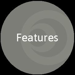 CFI Features Button Rollover