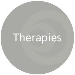 CFI HP Buttons Therapies 01 Roll