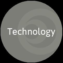 CFI Tech Button