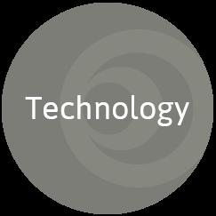 CFI Tech Button Rollover