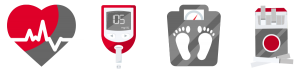 CFI-heart-attack-icons-01